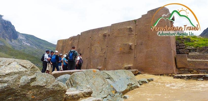 tour valle sagrado cusco